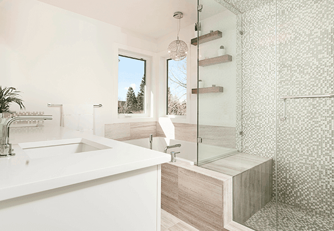 social-contemporary-white-bathroom-casement