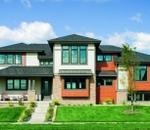 Impervia-single-hung-exterior-contemporary-home