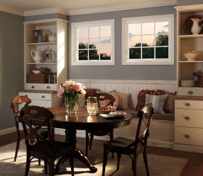 350-awning-beauty-kitchen
