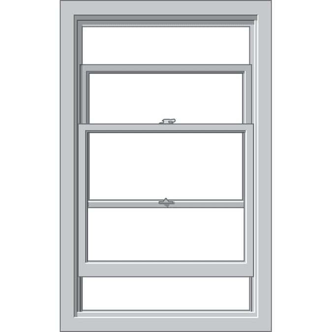 defender series double-hung window graphic large