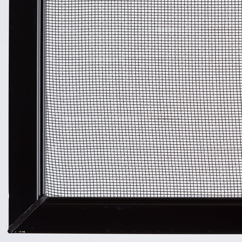 conventional-fiberglass-screen