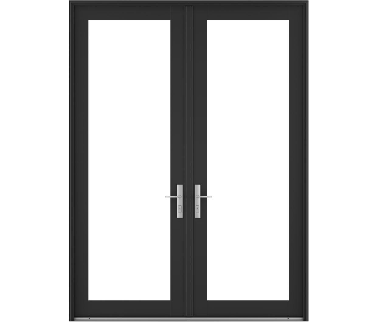 ASC-outswing-Hinged-door-COB-black