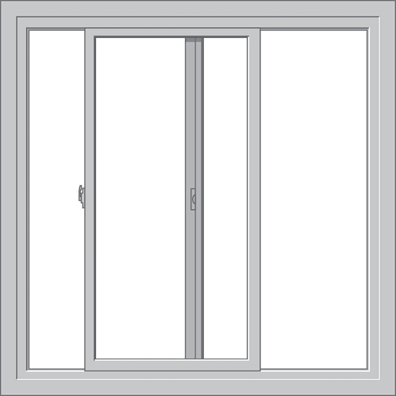 sliding window graphic for defender series