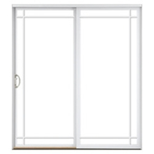 impervia-sliding-door-prairie