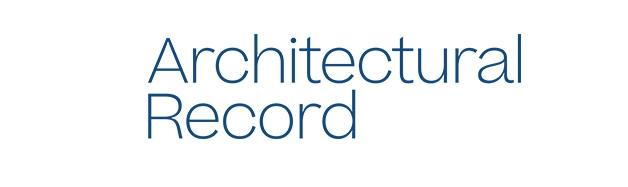 Architectural_record_icon.jpg