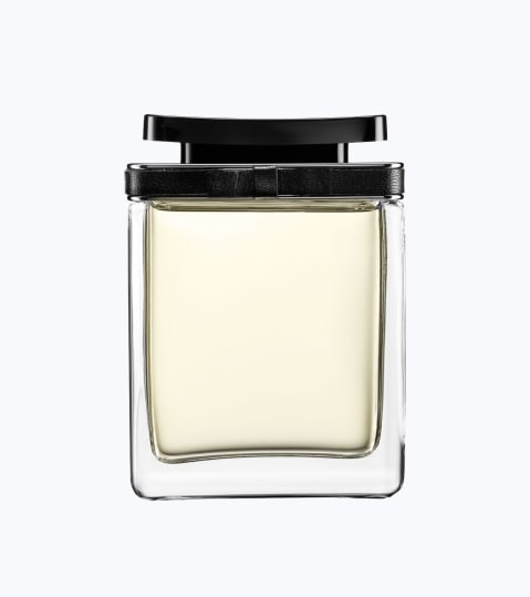 marc-jacobs-perfume-100 ml / 3.4 fl oz