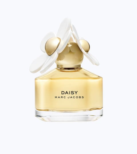 Daisy-50 ml / 1.7 oz