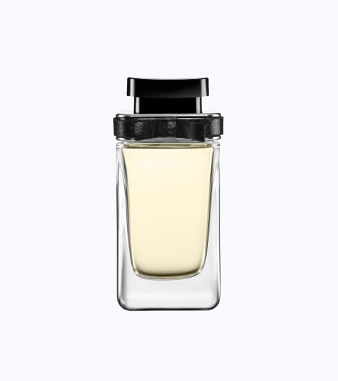 marc-jacobs-perfume-30ml / 1.0 fl oz