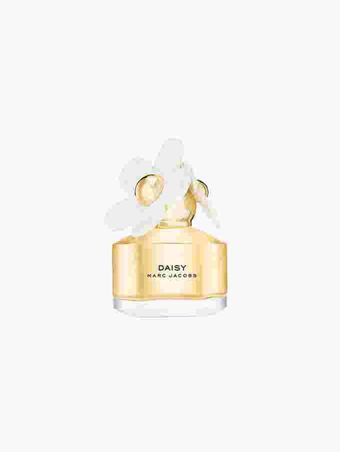 Daisy bottle 50ml