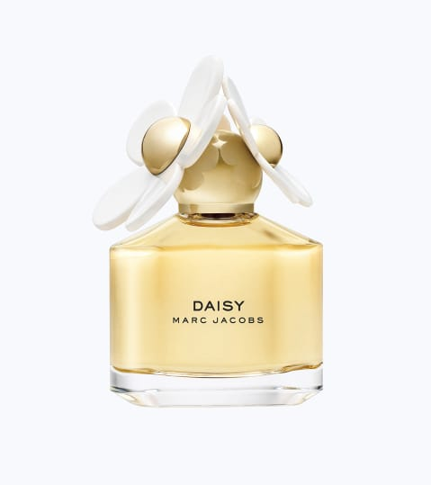Daisy-100 ml / 3.4 oz