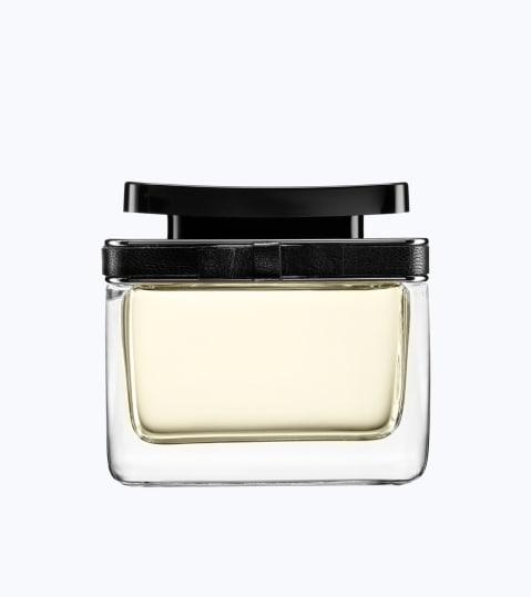 marc-jacobs-perfume-50 ml / 1.7 fl oz