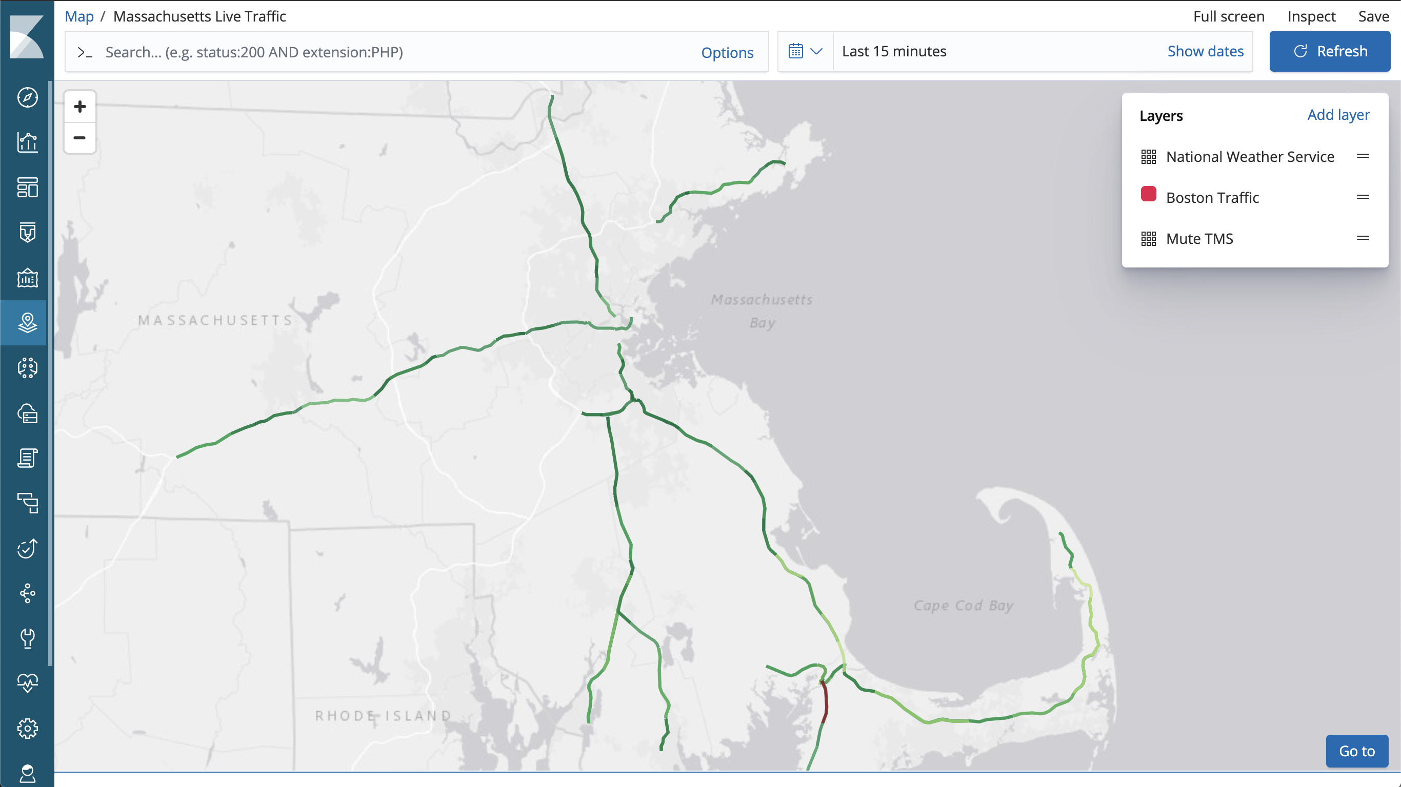 screenshot-maps-traffic-boston.png