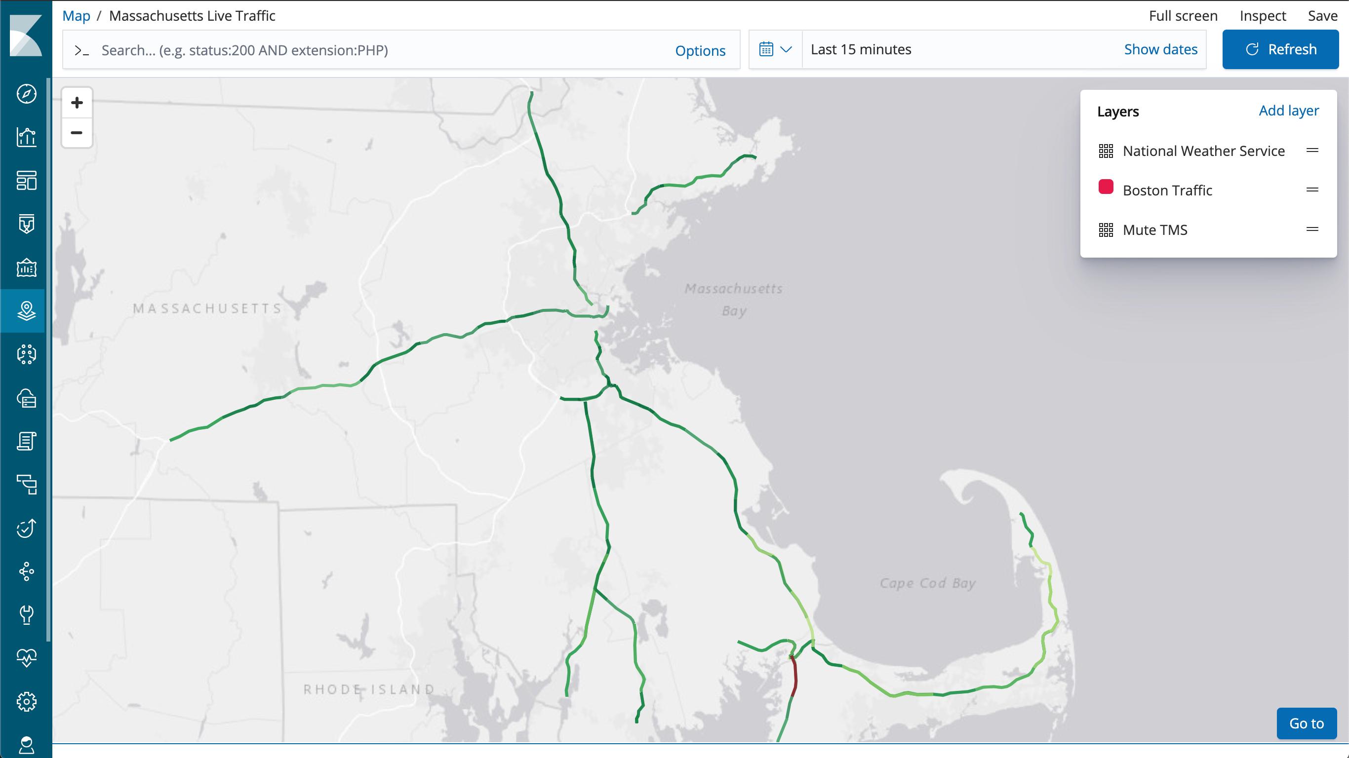 screenshot-maps-traffic-boston.png
