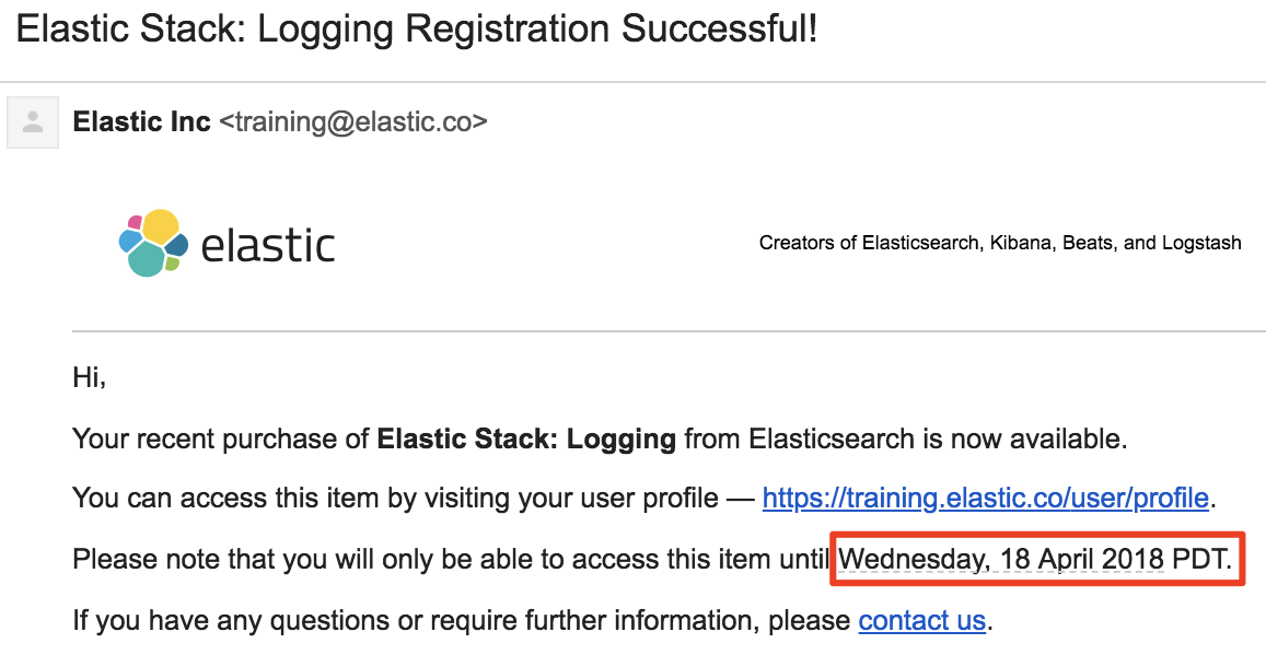 Elastic Training FAQ | Elastic Training