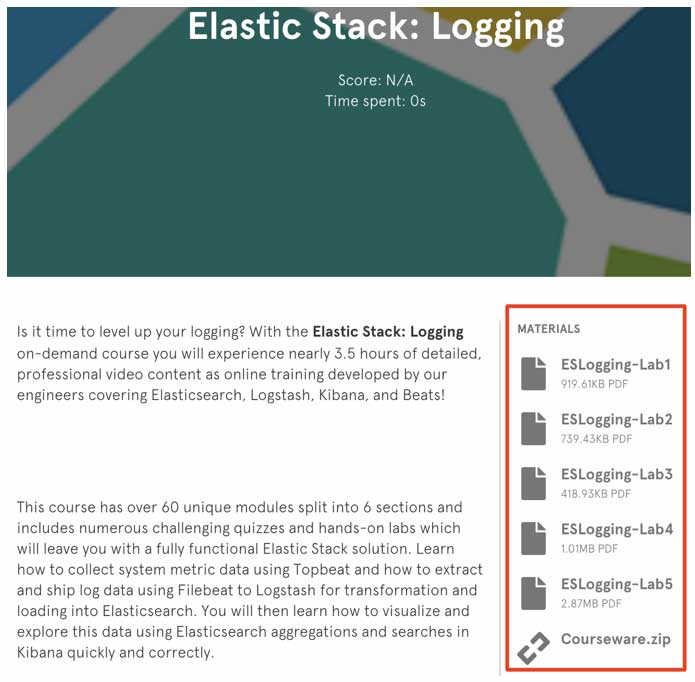 Elastic Training FAQ | Elastic Training