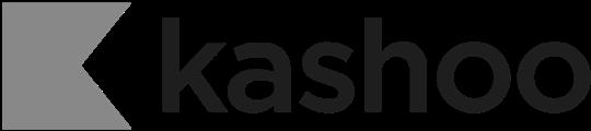 kashoo-logo-big-min-1@3x.png