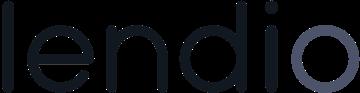 2017-logo@3x.png