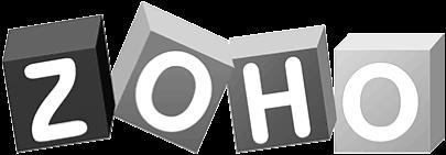 zoho-logo-zh-2-x@3x.png