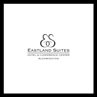 ESB_SeasonalFB_Snowflake_V3-01.png