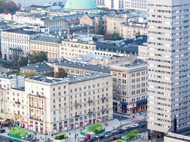 Warsaw_Marszalkowska.jpg