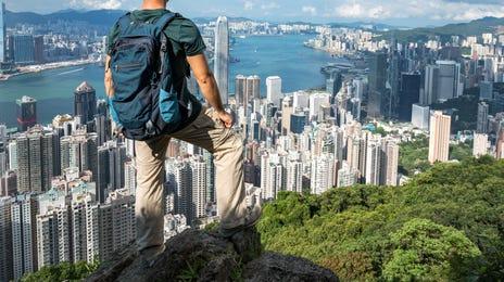Hong_Kong_Victoria_Peak_1057015286.jpg