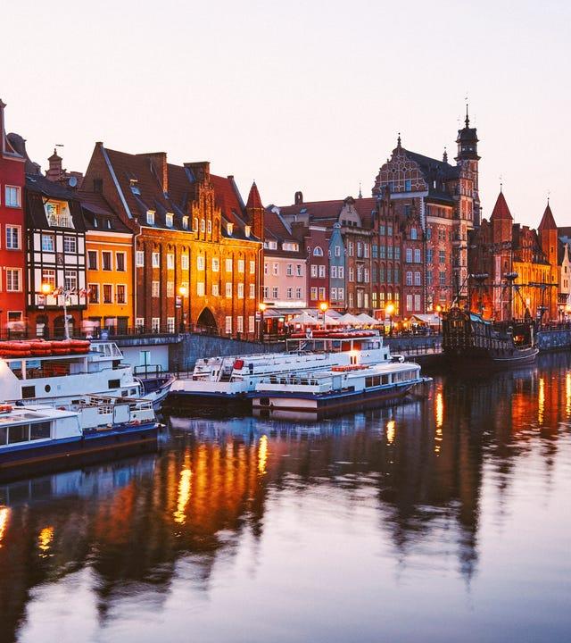 Gdansk.jpg
