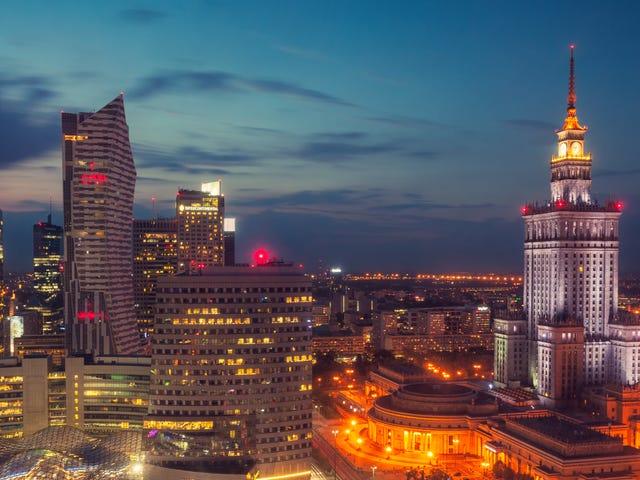 Warsaw_Prosta.jpg