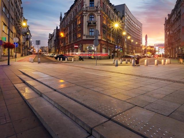 Katowice_.jpg