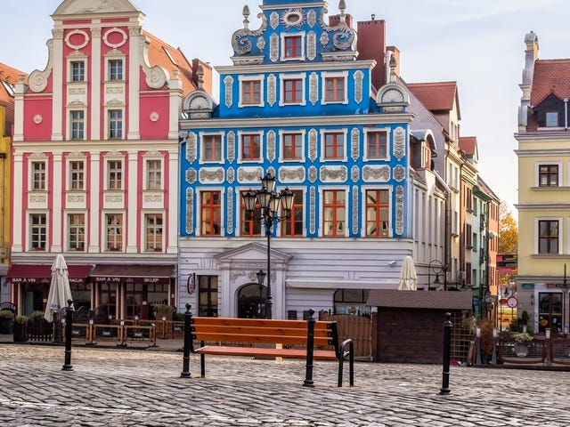 Szczecin_(2).jpg
