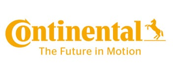 Continental_Logo.jpg