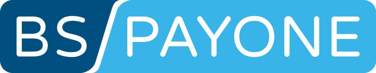 BSPAYONE_Logo_4c.png