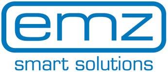 emz-Hanauer_logo_2018.jpg