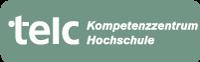 Logo-Kompetenzzentrum-Hochschule.png