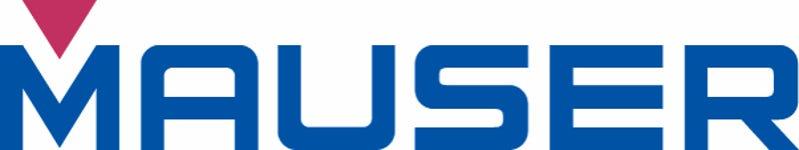 Mauser_Neues_Mauser_Logo.jpg