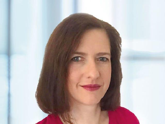 Martina Janhofer