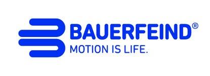 Bauerfeind_RZ_bf_Kommunikationslogo_claim_100_80_0_5.jpg