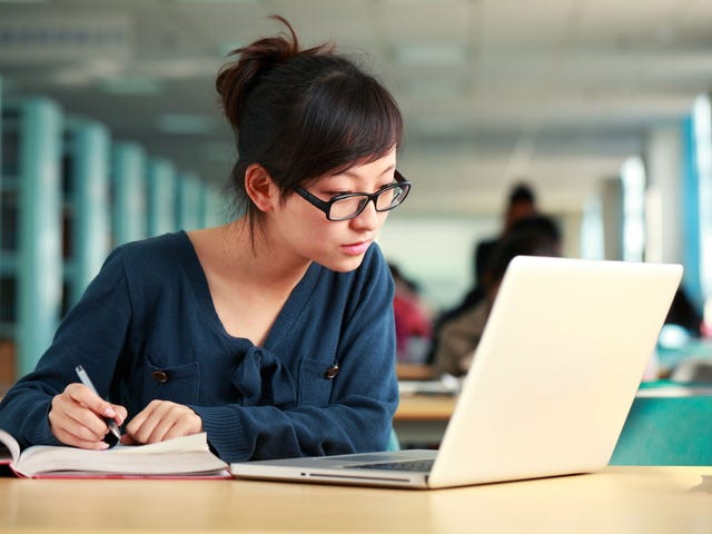 virtual_classroom.jpeg