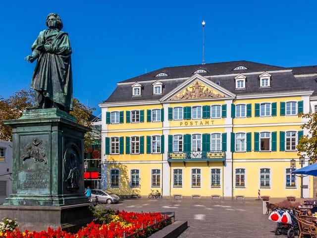 Berlitz Sprachschule Bonn