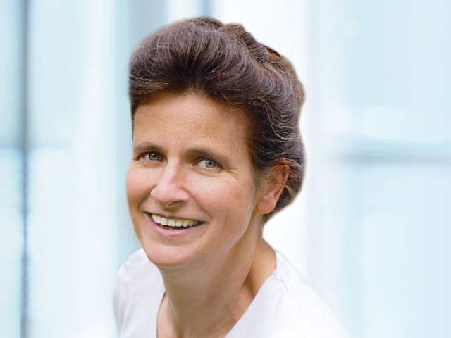 Katrin Reißig