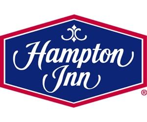 Hampton Logo 300x250.jpg
