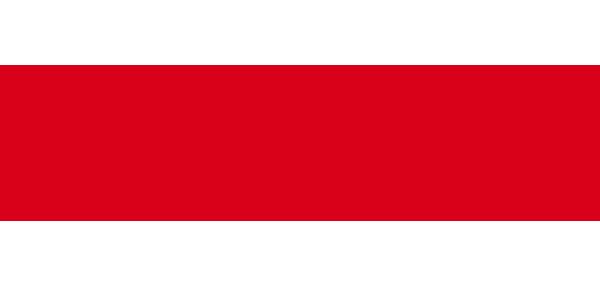 madshus_logo.png