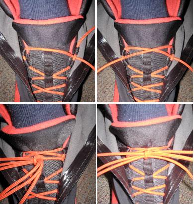 laces1_(1).jpg
