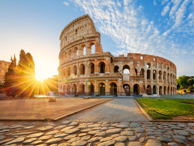 Italia_iStock-539115110.jpg