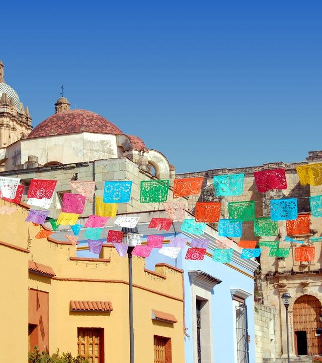 Oaxaca_.jpg