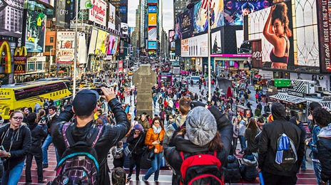USA_New_York_City_Times_Square_641176574.jpg