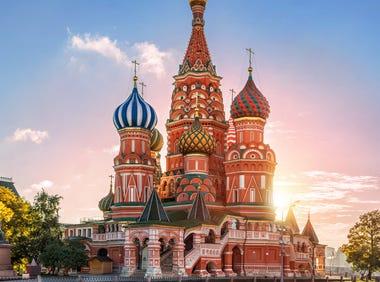Rusia_iStock-621235832_(1).jpg