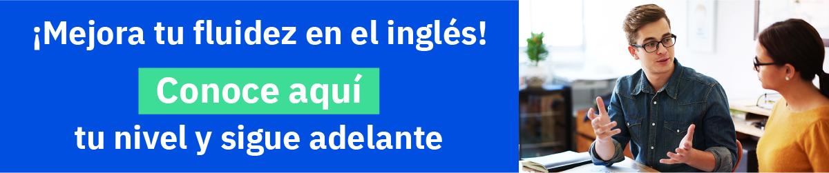 Banner_Web_Programas_Ingles_1200x250px_3.png