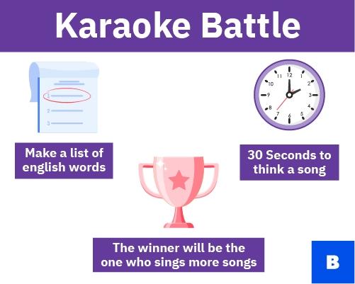 Infografias_SP_Actividades_Karaoke.jpg