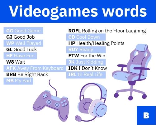 Infografias_SP_Actividades_Videogames.jpg