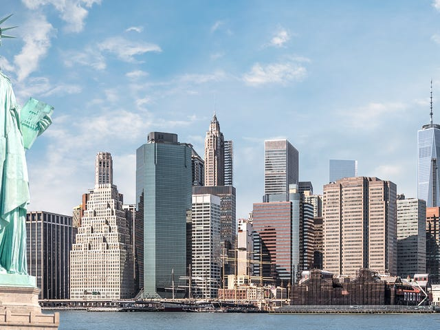New_York_iStock-950371752.jpg